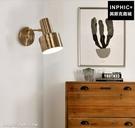 INPHIC-壁燈美式簡約後現代壁燈LED燈具床頭燈玄關燈臥室_BDYr