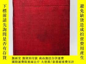 二手書博民逛書店The罕見American Civil War 英文原版《美國內