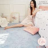 地毯臥室床邊毯網紅同款北歐家用床邊少女羊羔絨毛毯地墊【大碼百分百】