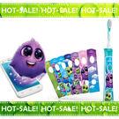 飛利浦 二代新款 兒童專用電動牙刷