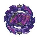 戰鬥陀螺 BURST#173-4 超絕天龍確認版 隨機強化組 VOL.22 超Z世代 TAKARA TOMY