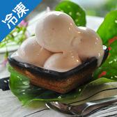 第一家芋冰城甲仙芋頭冰淇淋【愛買冷凍】