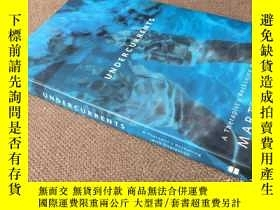二手書博民逛書店Undercurrents:罕見A Life Beneath t