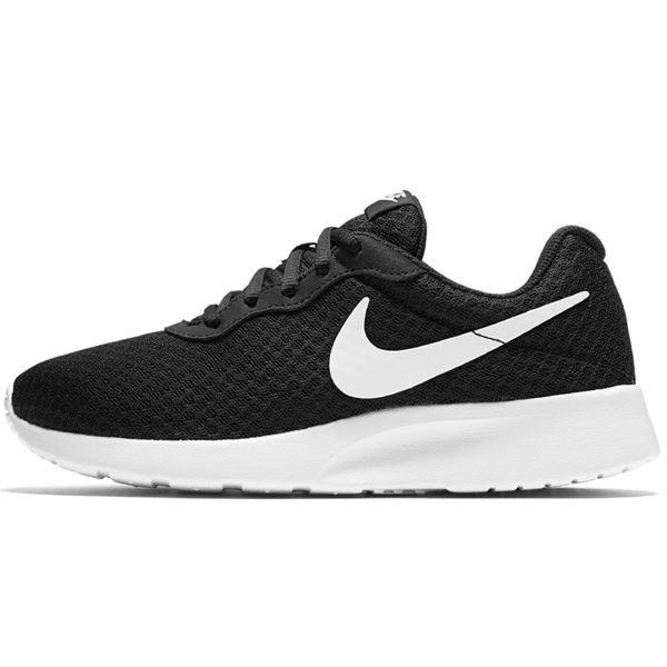 Nike Tanjun 運動鞋