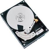 【新風尚潮流】 TOSHIBA 1TB 企業用等級 硬碟 3.5吋 7200轉 64MB MG03ACA100