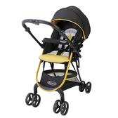 【愛吾兒】GRACO 超輕量型雙向嬰幼兒手推車 輕旅行 CITI STAR-亞洲之星