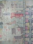 【書寶二手書T6/收藏_E9M】沐春堂2017年八月拍賣會五周年慶_2017/8/13