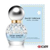 Marc Jacobs Daisy Dream 雛菊之夢 女性淡香水 30ml *10點半美妝館*