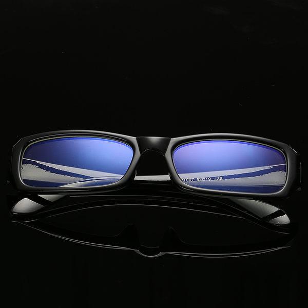抗藍光眼鏡防輻射眼鏡 電腦鏡 男女款護目