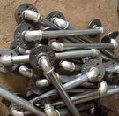 工業LOFT白鐵水管把手 50公分LOF...