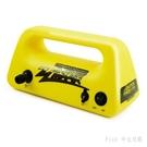 車載洗車器12v洗車機高壓水泵便攜自吸水...