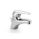 【麗室衛浴】 美國KARAT凱樂  F-P1181  面盆龍頭