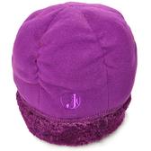 【JORDON】HP81/POLARTEC300 刷毛保暖造型帽/中性款式