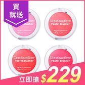 BeautyMaker 棉花糖腮紅慕斯(3.8g) 4款可選【小三美日】$280
