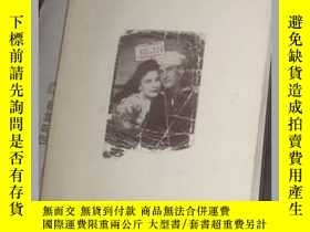 二手書博民逛書店prairie罕見schooner winter 1997Y18