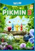 WiiU 皮克敏星球探險 3(美版代購)