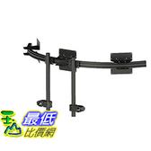 [106美國直購] RennSport Cockpit Triple Monitor Stand V2 顯示器支架