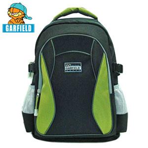 流行後背包.學生包書包運動機能包包後揹包.休閒旅行袋.推薦哪裡買專賣店【Garfield 加菲貓】