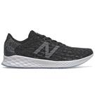 New Balance 女鞋 慢跑 20...