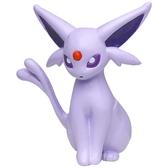 Pokemon GO 精靈寶可夢 EX PCC_62 太陽伊布_PC59931