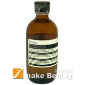 Aesop B綠茶平衡調理液(200ml)《jmake Beauty 就愛水》