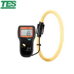 PROVA 可撓性交流電流鉤表 AFLEX-3002