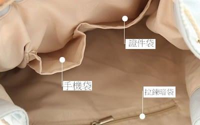日韓版潮學院風可愛帆布背包雙肩女包..3色..流行線