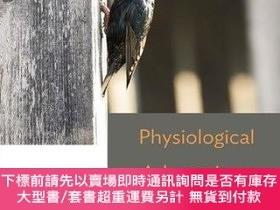 二手書博民逛書店Physiological罕見Adaptations For Breeding In BirdsY255174