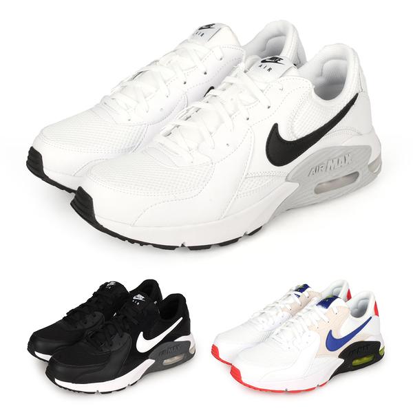 NIKE AIR MAX EXCEE 男休閒運動鞋(免運 慢跑 氣墊≡體院≡ CD4165
