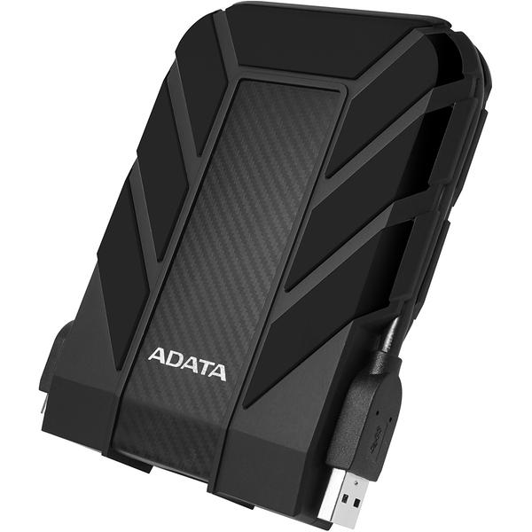【免運費】ADATA 威剛 Durable HD710Pro 5TB 2.5吋 USB 3.2 Gen 1 軍規 外接式 行動硬碟 5T