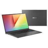 ASUS VivoBook X512JP-0091G1035G1 星空灰 15.6吋10代窄邊獨顯筆電