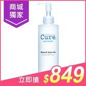 日本 CURE Q兒活性水素水去角質凝露(250g)【小三美日】$990