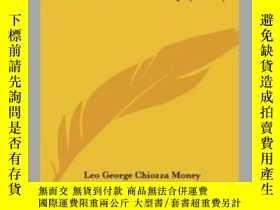 二手書博民逛書店Riches罕見and Poverty (1908)Y20114
