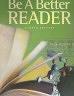 二手書R2YBb《Be A Better Reader Level B 8e》2