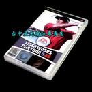 【PSP原版片 可刷卡】☆ 老虎伍茲08 ☆【英文亞版 中古二手商品】台中星光電玩