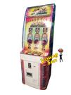 HAPPY GAME 智力遊戲機 猜拳機 剪刀石頭布 遊戲機 親子娛樂 夏令營 暑期活動 團康規劃 短期租賃.