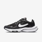Nike W Air Zoom Division [CK2950-002] 女鞋 運動 休閒 潮流 情侶 穿搭 黑 白
