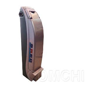 福星NORADA 電動腳踏車 電池盒【康騏電動車】專業維修批發零售