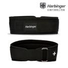 Harbinger 男專業重訓/健身腰帶 5英吋/12cm寬 Foam Men core Belt 233 贈鑰匙圈