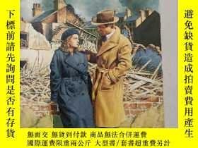 二手書博民逛書店FRONTLINE罕見1940(1940年前線)原版沒勾畫Y6318 LUCILLA ANDREWS Man