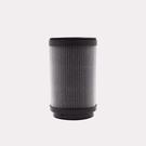 芬多森林 UVC 空氣清淨機 濾心 高效式複合濾網 多層漸進式淨 HEPA H13 三層空氣淨化 替換濾心