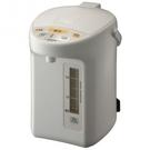象印微電腦熱水瓶 3L CD-XDF30...