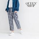 Queen Shop【04080121】...