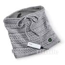 《beurer》德國博依 行動電熱暖暖套圍巾 HK37