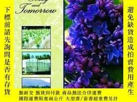 二手書博民逛書店Sustainable罕見Horticulture: Today And Tomorrow-可持續園藝:今天和明天