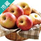 紐西蘭富士蘋果100 /6粒【愛買冷藏】...