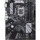 【免運費】ASUS 華碩 PRIME Z370-P II 主機板 / 限LGA1151 八代專用 / DDR4