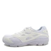Mizuno Maximizer 21 [K1GA190201] 男鞋 運動 慢跑 快走 避震 彈性 舒適 美津濃 白