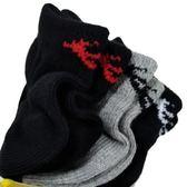 MIZONO 美津濃 大童運動踝襪3入 (白) 運動踝襪 32TX8B3797【胖媛的店】