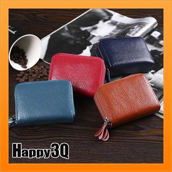 限時搶購買一送一零錢包零錢袋風琴夾錢包皮夾卡套悠遊卡套信用卡套-多款【AAA2085】預購